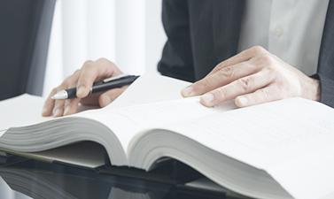 開業に関する労務管理書式の整備